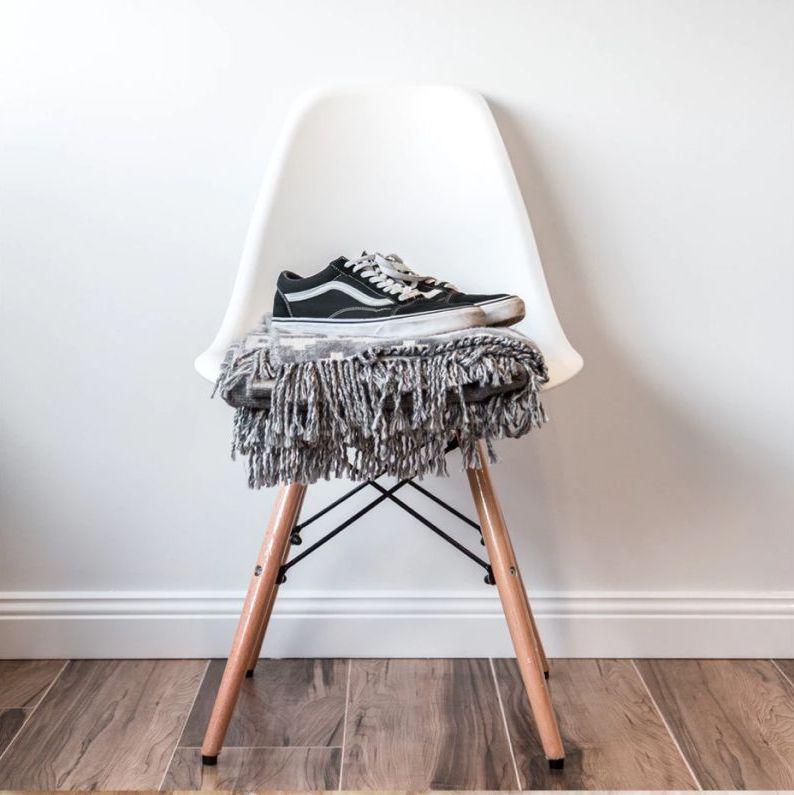 Купить Кресло «Лео»