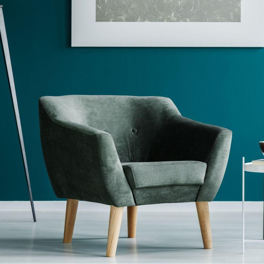 Купить Диван и кресло «Лео»