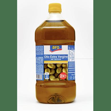 Купить МАСЛО ОЛИВКОВОЕ ARO EXTRA VIRGIN 2 Л. доставка продуктов Тюмень . доставка продуктов в Тюмени . доставка фруктов Тюмень . доставка фруктов в Тюмени . доставка воды Тюмень . доставка воды в Тюмени