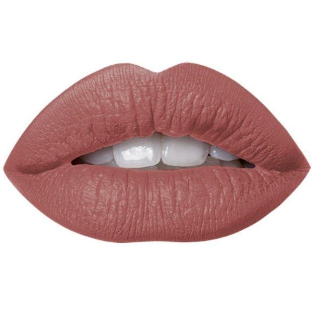 Купить Карандаш для губ SHIK, BELLAGIO