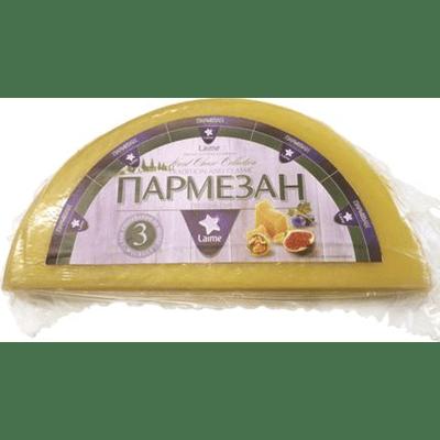 Купить СЫР LAIME ПАРМЕЗАН 40% 1,1КГ. доставка продуктов Тюмень . доставка продуктов в Тюмени . доставка фруктов Тюмень . доставка фруктов в Тюмени . доставка воды Тюмень . доставка воды в Тюмени