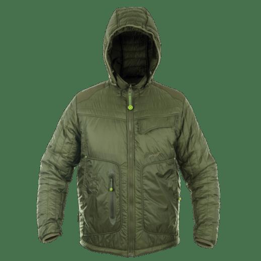Купить Куртка Graff 641-O