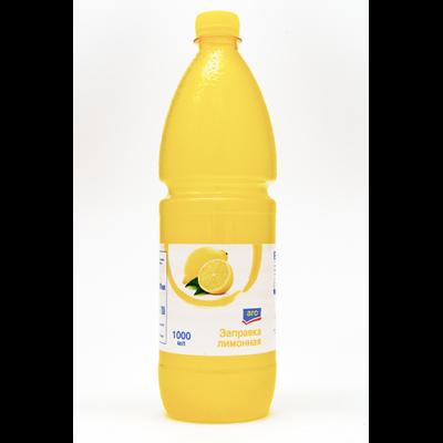 Купить ЗАПРАВКА ЛИМОННАЯ ARO 25% 1000 МЛ. доставка продуктов Тюмень . доставка продуктов в Тюмени . доставка фруктов Тюмень . доставка фруктов в Тюмени . доставка воды Тюмень . доставка воды в Тюмени