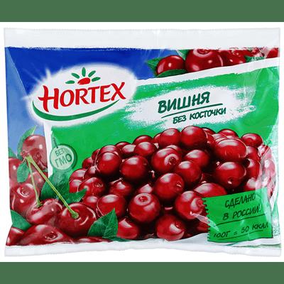Купить ВИШНЯ HORTEX БЕЗ КОСТОЧЕК 300Г. доставка продуктов тюмень . доставка продуктов в тюмени . доставка фруктов тюмень . доставка фруктов в тюмени . доставка воды тюмень . доставка воды в тюмени