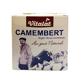 Купить СЫР VITALAT КАМАМБЕР 45% 125Г. доставка продуктов Тюмень . доставка продуктов в Тюмени . доставка фруктов Тюмень . доставка фруктов в Тюмени . доставка воды Тюмень . доставка воды в Тюмени