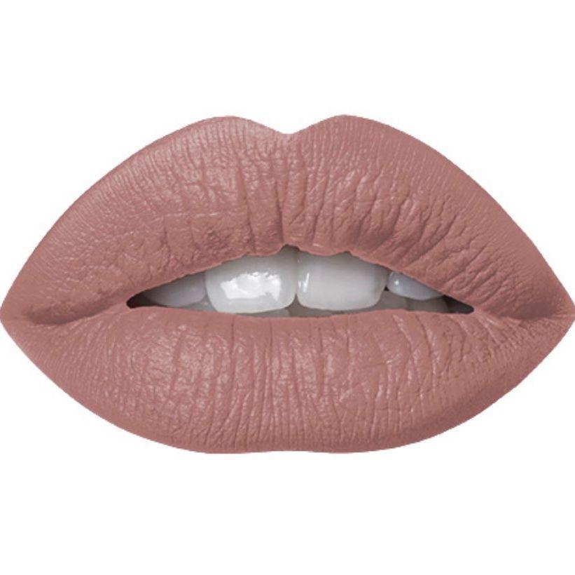 Купить Карандаш для губ SHIK, VENICE