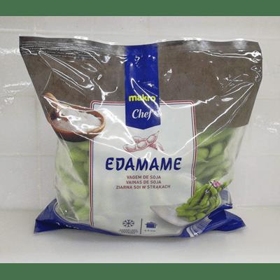 Купить БОБЫ ЭДАМАМЕ MC 1 КГ. доставка продуктов тюмень . доставка продуктов в тюмени . доставка фруктов тюмень . доставка фруктов в тюмени . доставка воды тюмень . доставка воды в тюмени