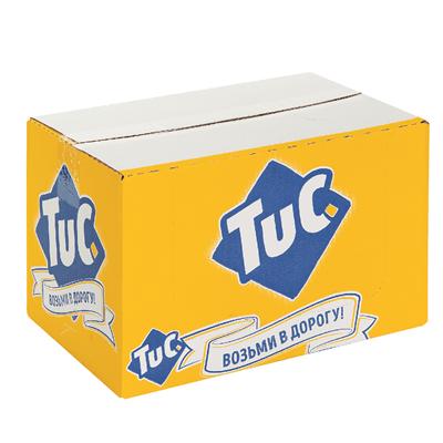Купить КРЕКЕР TUC ПИЦЦА 100 Г. Х 24 ШТ. доставка продуктов Тюмень . доставка продуктов в Тюмени . доставка фруктов Тюмень . доставка фруктов в Тюмени . доставка воды Тюмень . доставка воды в Тюмени