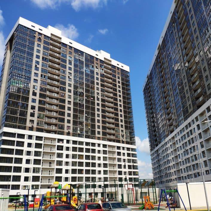 Заказать оценку квартиры для оформления ипотеки в банке