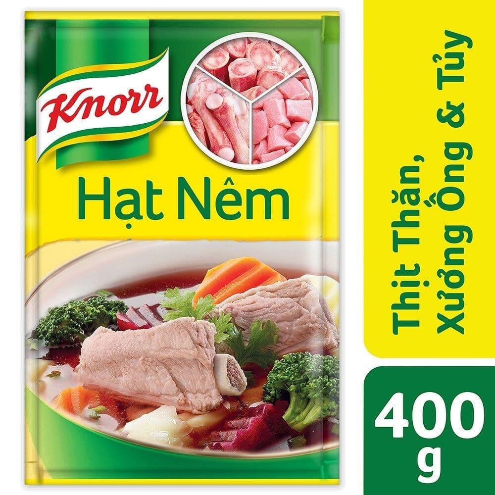 Купить Приправа Knorr 400г ( HAT NEM)