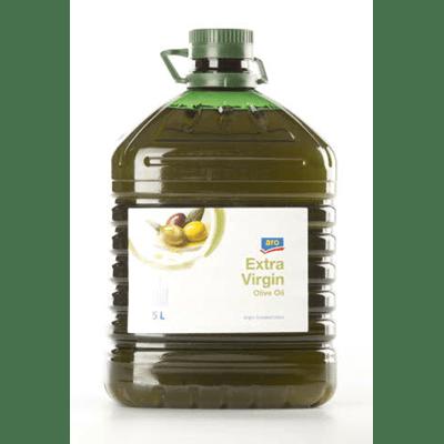 Купить МАСЛО ОЛИВКОВОЕ ARO EXTRA VIRGIN 5 Л. доставка продуктов Тюмень . доставка продуктов в Тюмени . доставка фруктов Тюмень . доставка фруктов в Тюмени . доставка воды Тюмень . доставка воды в Тюмени
