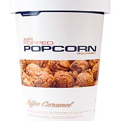 Купить ПОПКОРН POP! GOURMET POPCORN КАРАМЕЛЬ 150 Г. с доставкой на дом . Доставка продуктов Тюмень , доставка продуктов в Тюмени , dostavka-produktov-tyumen , dostavka-produktov-v-tyumeni
