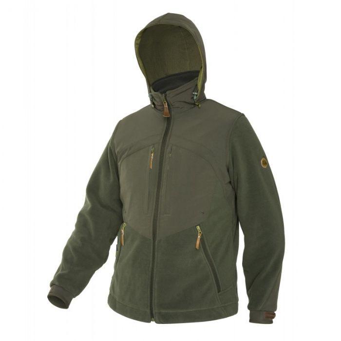 Купить Куртка Graff 572-WS