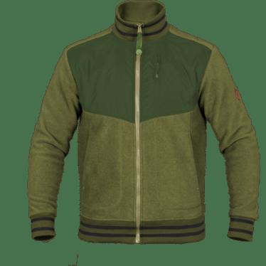 Купить Охотничья толстовка Graff 540-Р
