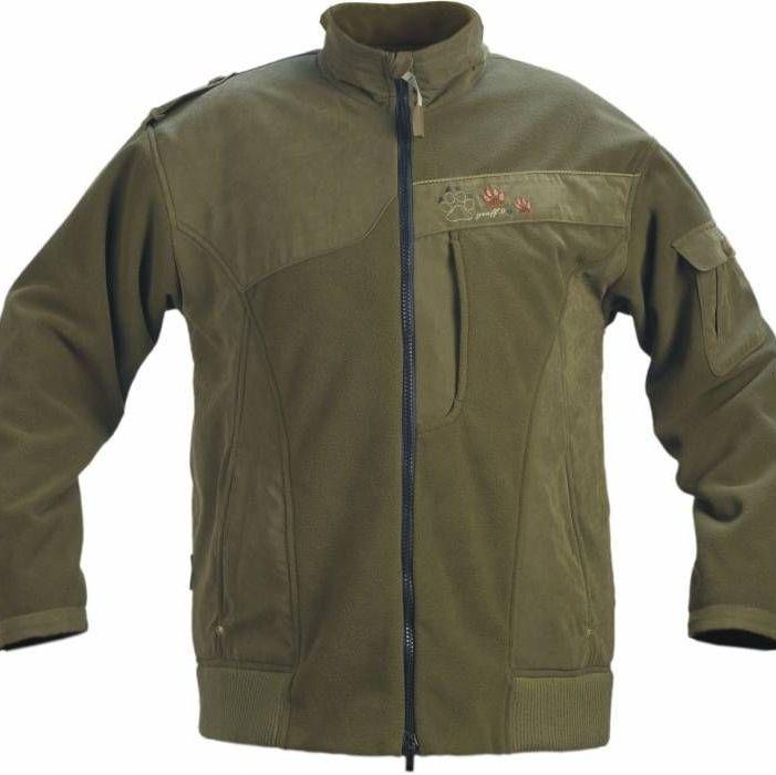 Купить Куртка Graff 568-WS