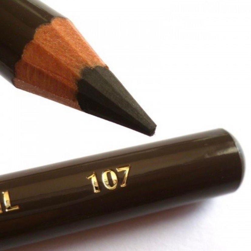 Купить Карандаш для бровей La Cordi, 107