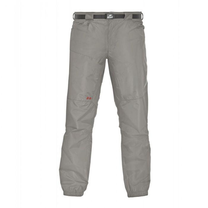 Купить Рыболовные брюки Graff 705-B-CL