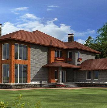 Узнать стоимость и порядок проведения оценки домов с участками