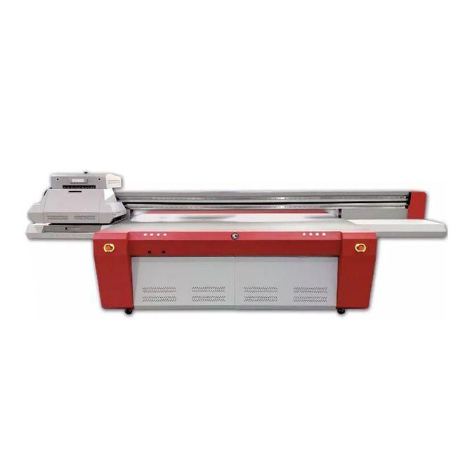 Купить УФ принтер Universal UD-25C12ARW