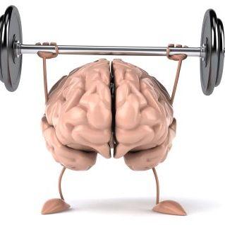 """Купить Нейропсихолог - программа """"Гимнастика для мозга"""""""