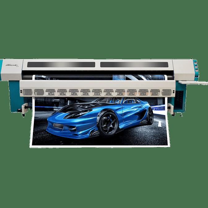Купить Infiniti FY-3208L