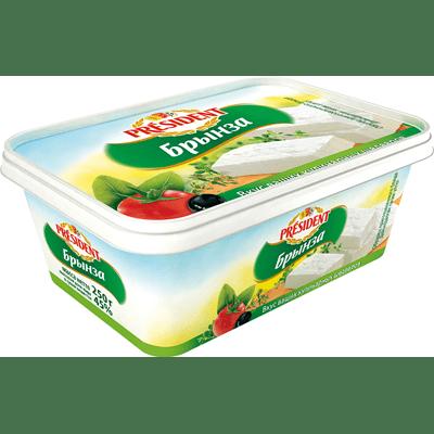 Купить СЫР БРЫНЗА PRESIDENT 48% 250Г. доставка продуктов Тюмень . доставка продуктов в Тюмени . доставка фруктов Тюмень . доставка фруктов в Тюмени . доставка воды Тюмень . доставка воды в Тюмени