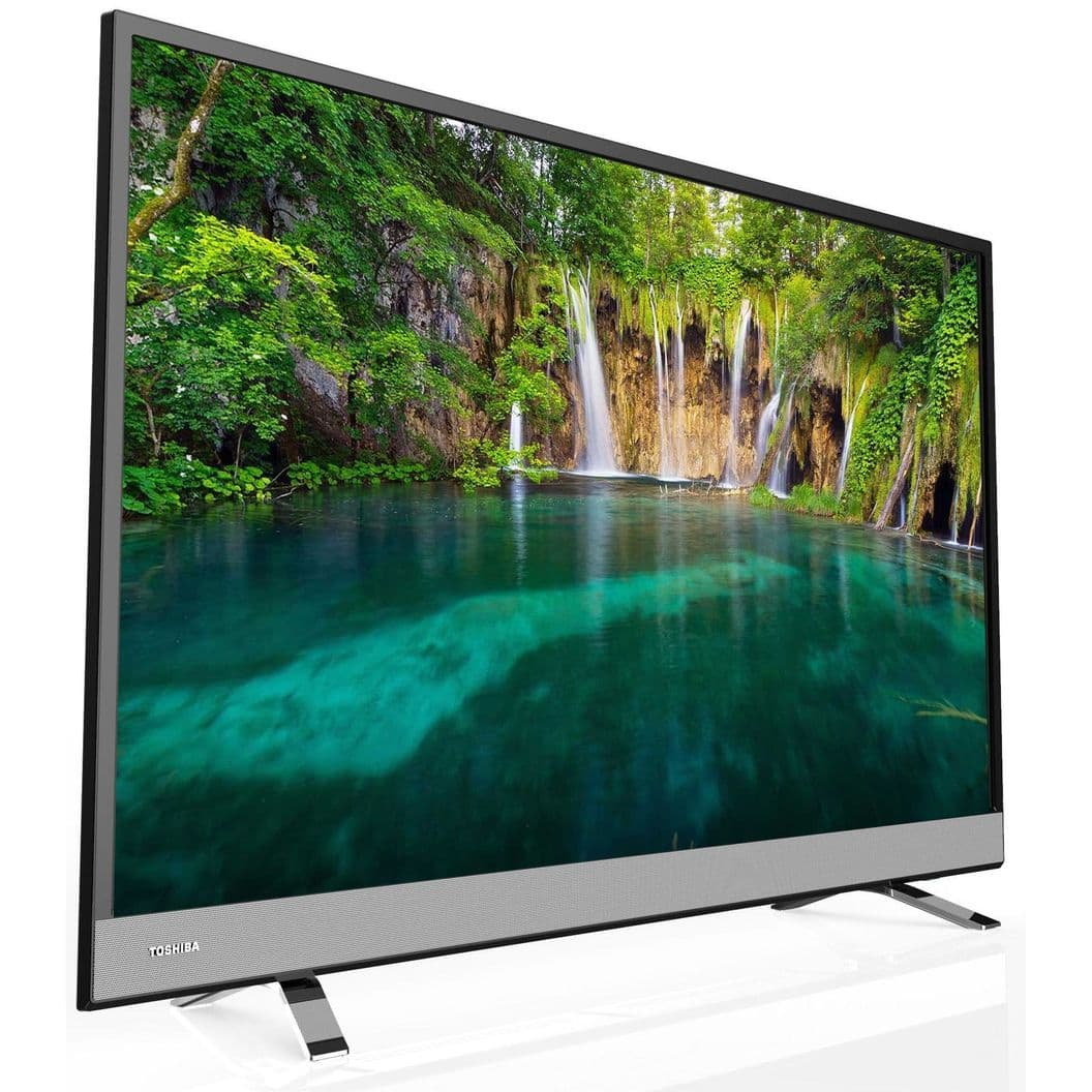 Купить Ремонт телевизоров