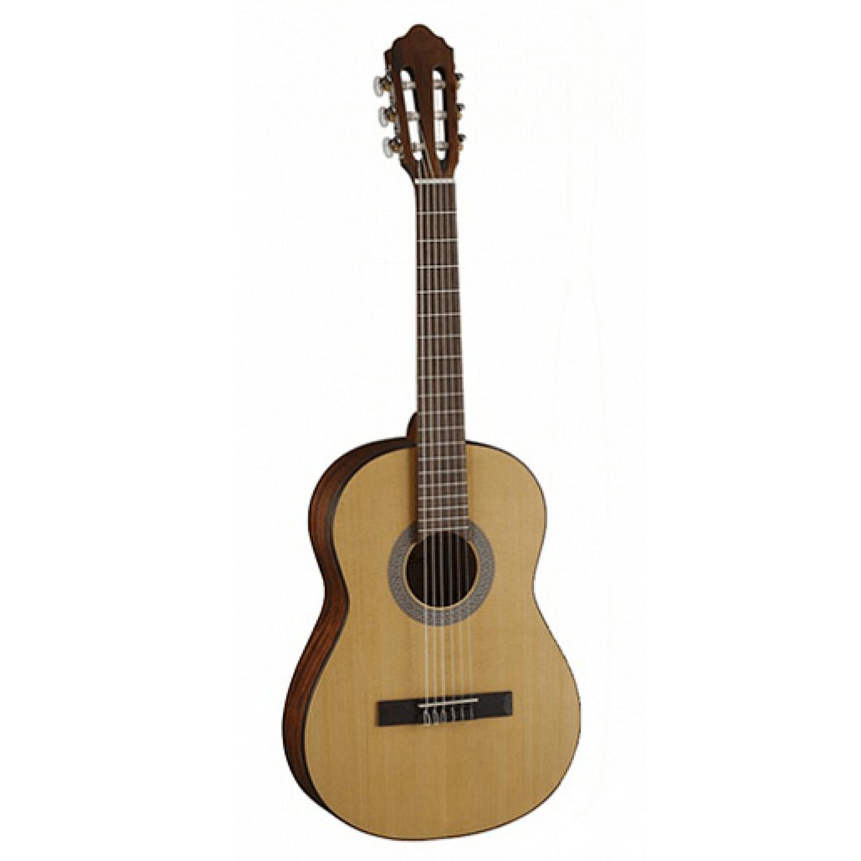 Купить Cort AC50-OP Classic Series Классическая гитара 1/2