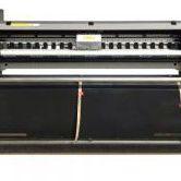 Купить Cублимационный принтер DS18