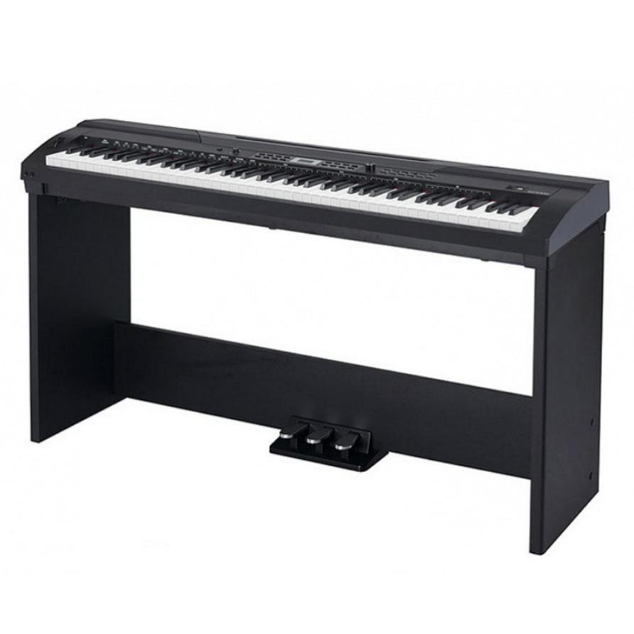 Купить Medeli SP5300 Цифровое пианино со стойкой