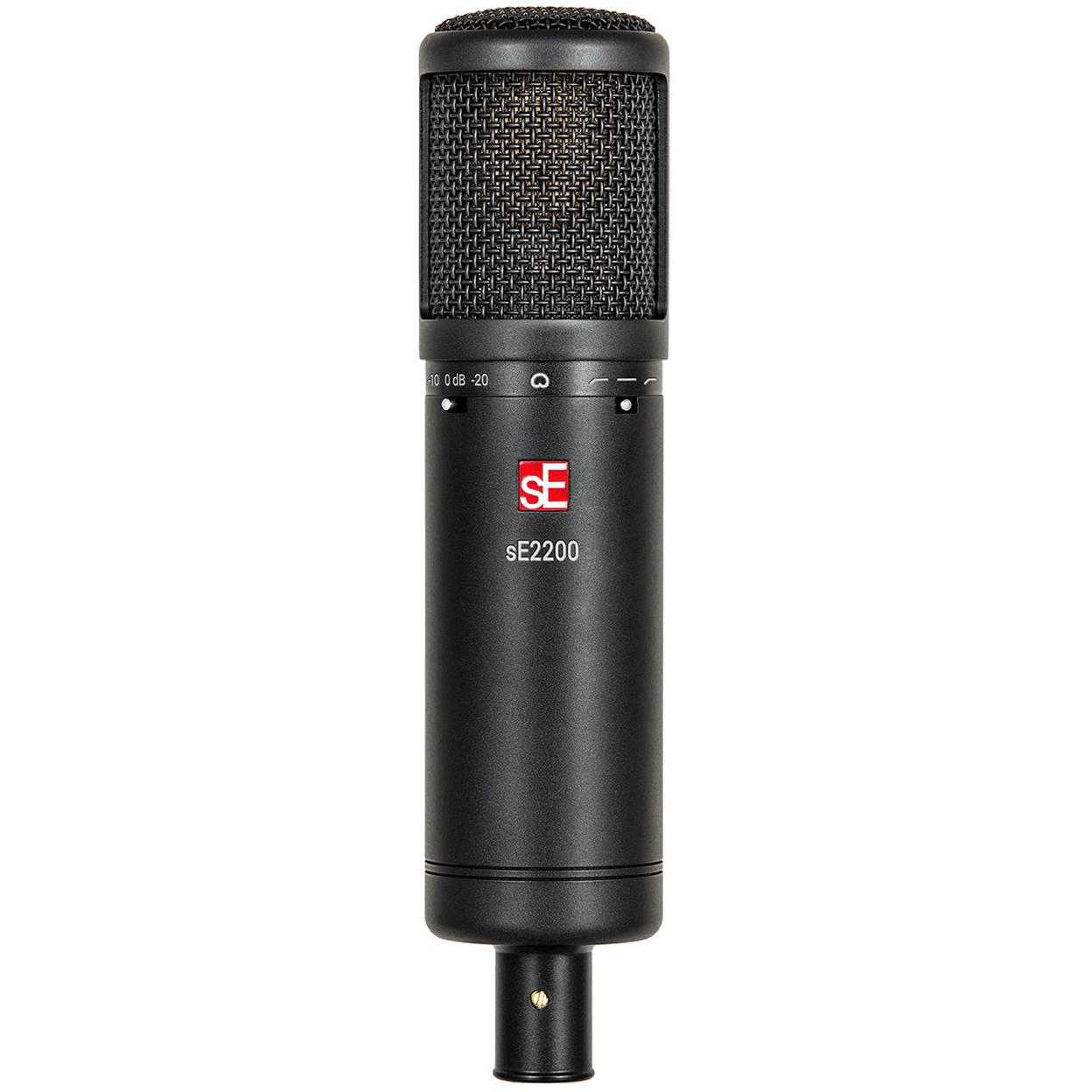 Купить SE Electronics SE2200