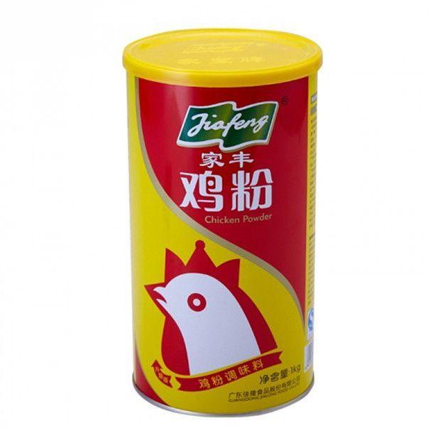 Купить Куриный порошок К Jiafeng, 1000 г