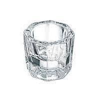 Купить Стеклянный стаканчик для разведения хны
