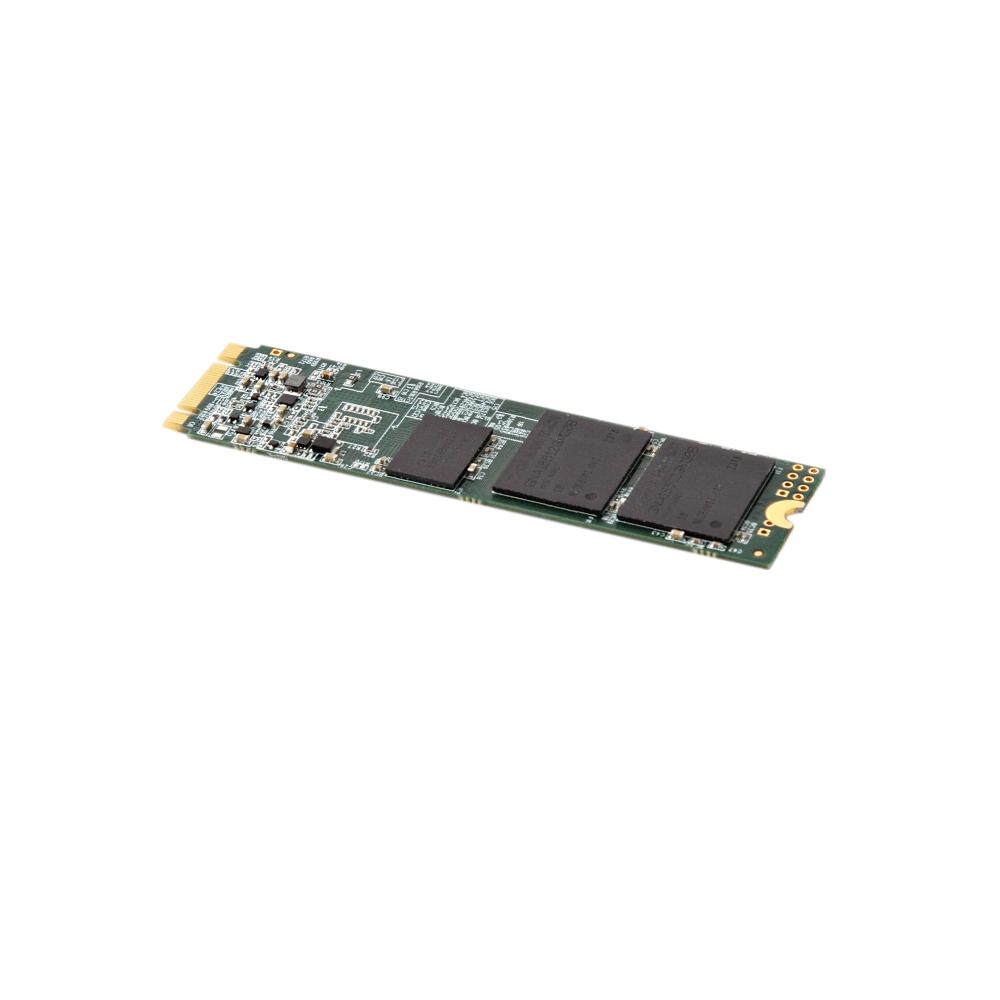 Купить GS SSD M.2-2280 GSSFA256M16STF 256 ГБ