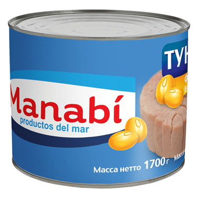Купить ФИЛЕ ТУНЦА MANABI В МАСЛЕ 1,7 КГ. доставка продуктов Тюмень . доставка продуктов в Тюмени . доставка фруктов Тюмень . доставка фруктов в Тюмени . доставка воды Тюмень . доставка воды в Тюмени