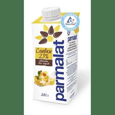 Купить СЛИВКИ PARMALAT 23% 0,2 Л.. доставка продуктов Тюмень . доставка продуктов в Тюмени . доставка фруктов Тюмень . доставка фруктов в Тюмени . доставка воды Тюмень . доставка воды в Тюмени