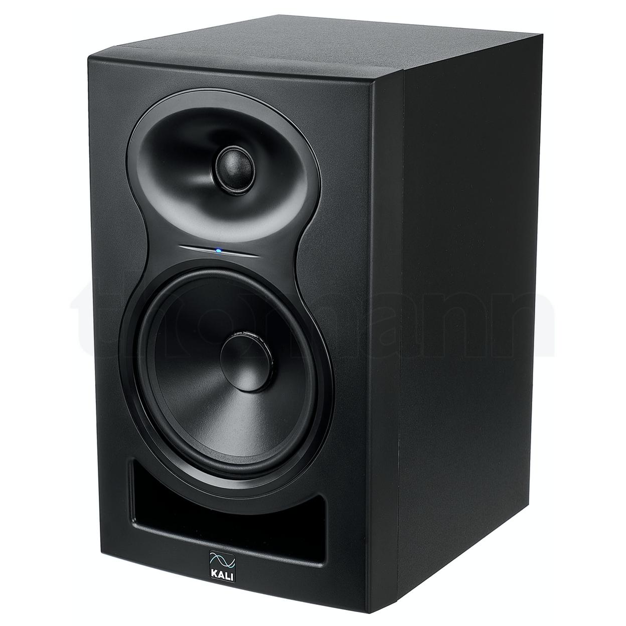 Купить Kali Audio LP-6