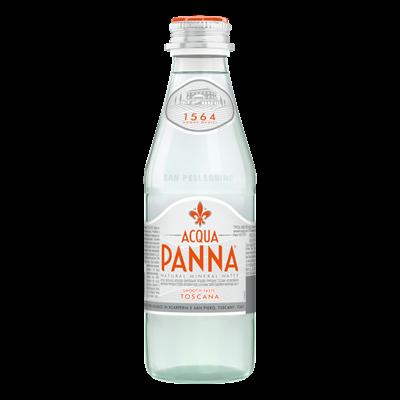 Купить ВОДА ACQUA PANNA 0,25 Л. доставка продуктов тюмень . доставка продуктов в тюмени . доставка фруктов тюмень . доставка фруктов в тюмени . доставка воды тюмень . доставка воды в тюмени .