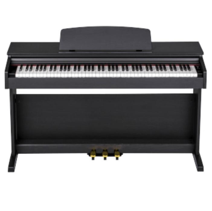 Купить Orla CDP 1 Цифровое пианино, палисандр