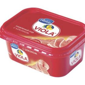 Купить СЫР ПЛАВЛЕНЫЙ VALIO VIOLA 400 Г. с доставкой на дом . Доставка продуктов Тюмень , доставка продуктов в Тюмени , dostavka-produktov-tyumen , dostavka-produktov-v-tyumeni