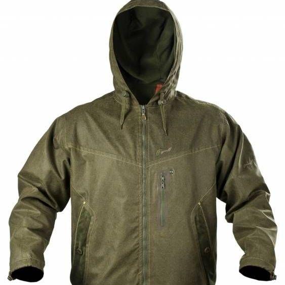 Купить Куртка Graff 608-SK