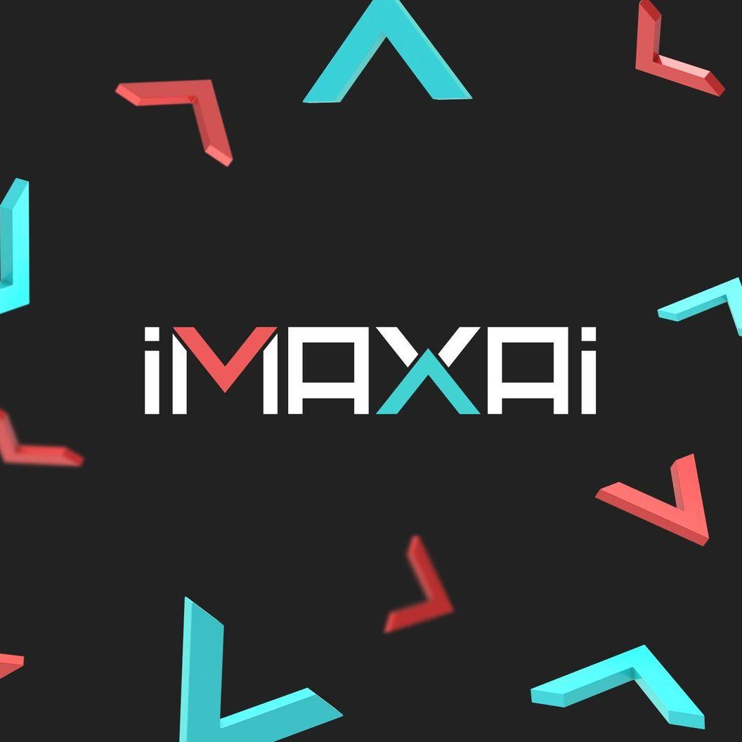 Купить Помощь проекту imaxai.ru