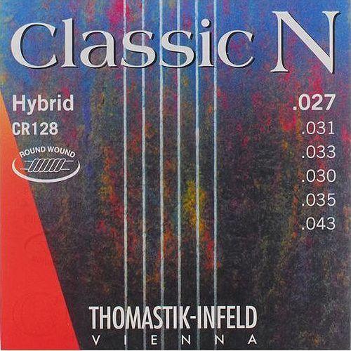 Купить Thomastik CR128 Classic N