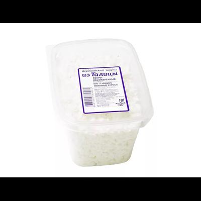 Купить ТВОРОГ ИЗ ТАЛИЦЫ 0% 250 Г. доставка продуктов Тюмень . доставка продуктов в Тюмени . доставка фруктов Тюмень . доставка фруктов в Тюмени . доставка воды Тюмень . доставка воды в Тюмени