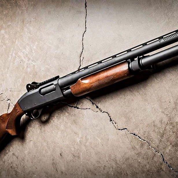 Купить Оценка оружия для нотариуса