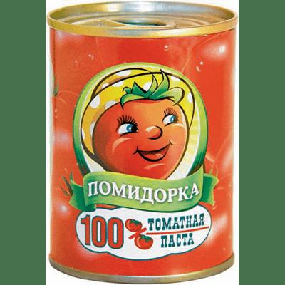 Купить ТОМАТНАЯ ПАСТА ПОМИДОРКА 770 Г. доставка продуктов Тюмень . доставка продуктов в Тюмени . доставка фруктов Тюмень . доставка фруктов в Тюмени . доставка воды Тюмень . доставка воды в Тюмени
