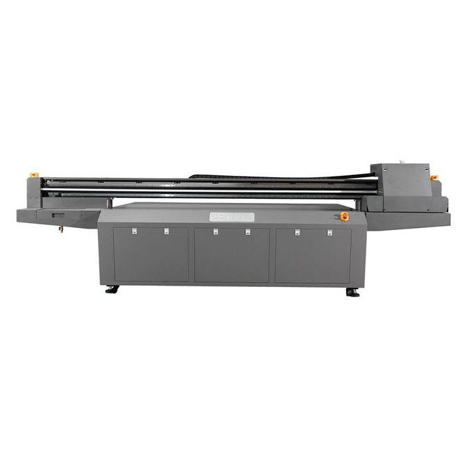 Купить Плашетный уф принтер UNIVERSAL UV-3220