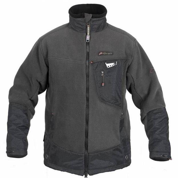 Купить Куртка Graff 570-WS