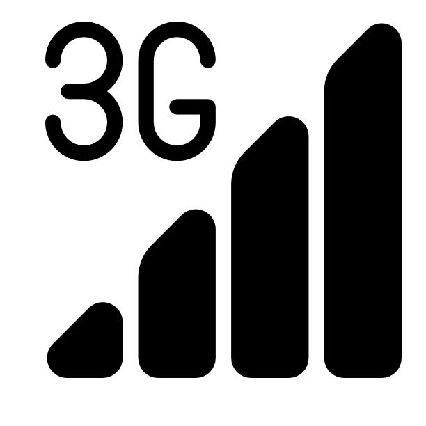 Купить Усиление сигнала 3G