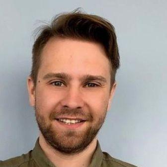 Алекс Тор 🟢 Продюсер,эксперт по построению системпривлечения клиентов и продаж.